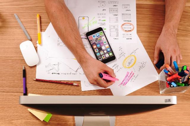 freelancer-ux-design
