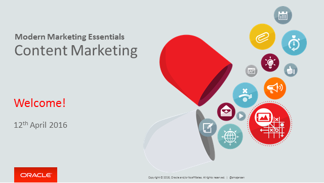 content-marketing-essentials-oracle-slide1