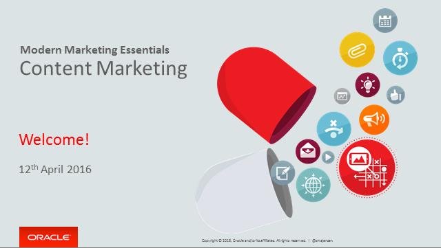 content-marketing-essentials-oracle-slide1